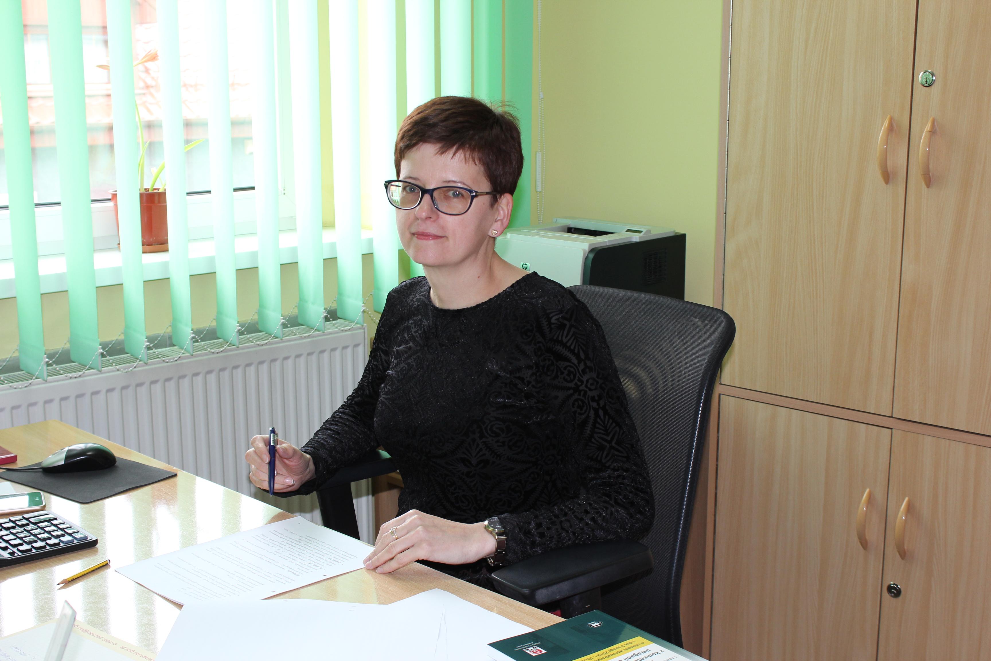 ------- Rosiejka_Agnieszka_Skarbnik.JPG